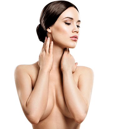 Breast Augmentation Cosmedic and Skin Clinic