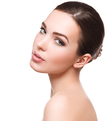 Dermal Fillers Cosmedic and Skin Clinic