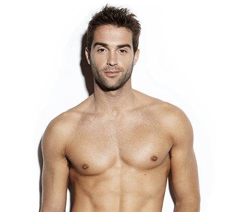 male breast reduction (gynecomastia) gold coast