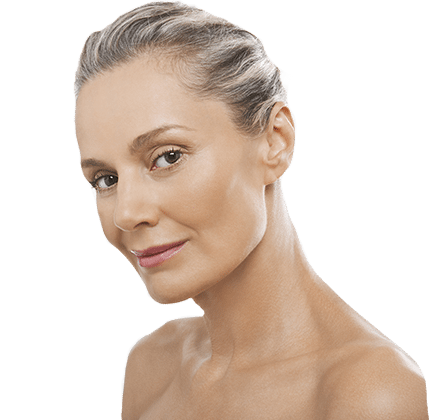 Cosmedic and Skin Clinic Mini Face Lift