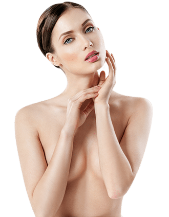 Nipple Correction Cosmedic and Skin Clinic