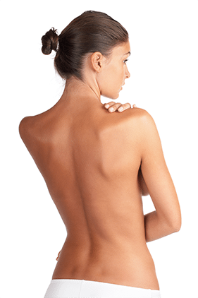 Skin Tightening Removal Cosmedic and Skin Clinic