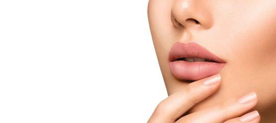 Dr Flynn | Cosmetic Surgeon Gold Coast | Cosmedic & Skin Clinic